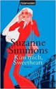 Suzanne Simmons: Küss mich, Sweetheart