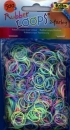 Loom Bands multicolor